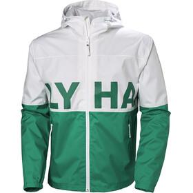 Helly Hansen M's Amaze Jacket White